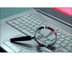 Изберете детективска агенция НАС - Груп