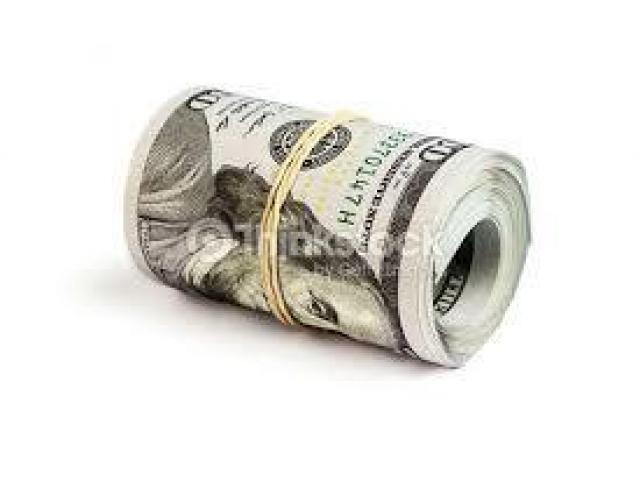 Финансовая помощь для вашего бизнеса