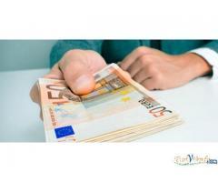 оферта заем за уреждане на дълговете си