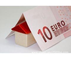 кредитни и финансови предложения