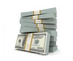 Инвестиции, заеми, финансиране на проекти!!!!