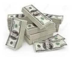 Инвестиции, заеми, финансиране на проекти