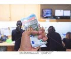 свържете се с нас за бърз кредит за решаване на финансовите ви проблеми