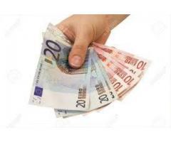 заем, кредитно финансиране !!!!!!!!
