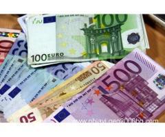 Възползвайте се от надежден заем