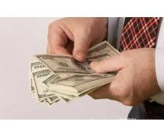 Кредити за всички суми и условия