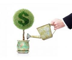 Инвестиции, финансиране на вашия проект и личен заем