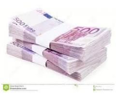 Предложението за заем е изключително бързо и надеждно