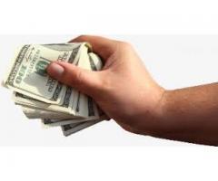 Финансова помощ за жители на Република.