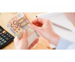 предлагат кредити с лихва от 3%СПЕШНО ЗАЕМ