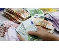Получете финансова помощ