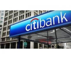 100% кредит не BKR BANK Оценка (заем)