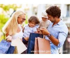 Бърза и сериозна оферта за заем