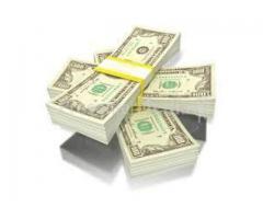 бързи заеми за всички
