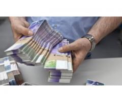 Сериозна оферта за частни заеми