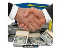 Оферта за заем на пари между отделните в 48h