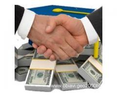 Нека да знаят вашите кредитни приложения : lmoscatelli610@gmail.com