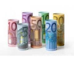 безплатно предложение за заем