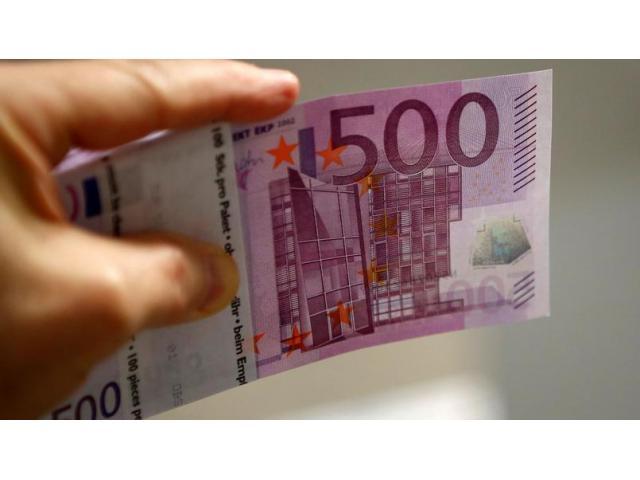 Предлагане на кредит за заем между частни