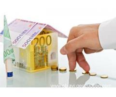 С.О.С. кредити! Ние заемаме пари при 3% годишно: moutiercatherine@gmail.com