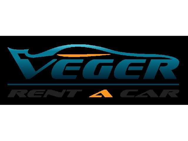 Евтини коли под наем в България