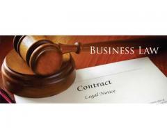 Прехвърляне и продажба на фирми,Продажба на дялове,продажба на фирми със задължения.
