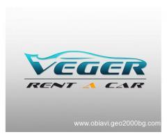 Евтини и икономични коли под наем