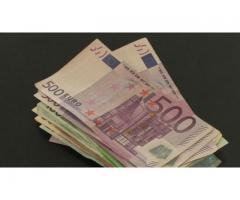 Заем на пари бързо и надеждно предложение.