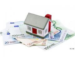 Вие сте физическо лице или директор на предприятието в нужда от заем за консолидиране на дълг