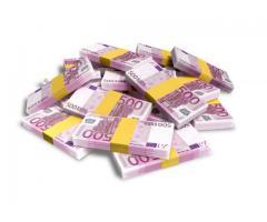 Имате нужда от финанси, за да съживи своя бизнес?