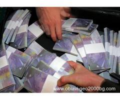 Нужда от заем финансови инвестиции?
