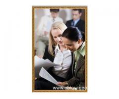 Покупко-Продажба на Бизнес-Изкупуване и Прехвърляне на Фирми