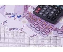 Специални Credits бърз и надежден между индивидите В 48 M