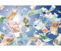 заем оферта сериозно и бързо пари