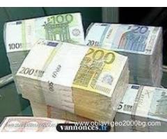 заем оферта - Credit
