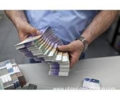 Директен трябват пари? Парични средства в рамките на 24 часа! С BKR
