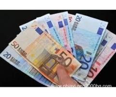 заем оферта на пари