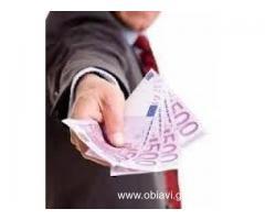 профи кредит между специално