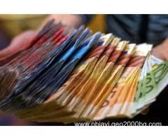 Имате ли нужда от бърз заем в краткосрочен или дългосрочен план
