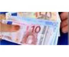 Предлагаме заеми между частност сериозно и честно