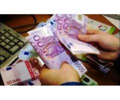 оферта паричен заем