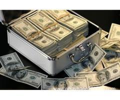 Offrede заем между particulier:pinsartalainroger123@gmail.com