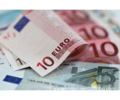 Предлага бърза и надеждна заем в рамките на 48 часа