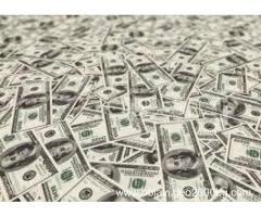 Аз съм банкер в икономиката на UBP