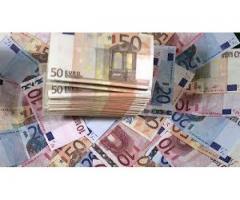 Предлагане на заем между физически лица